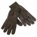 Rukavice Deerhunter Fleece Gloves