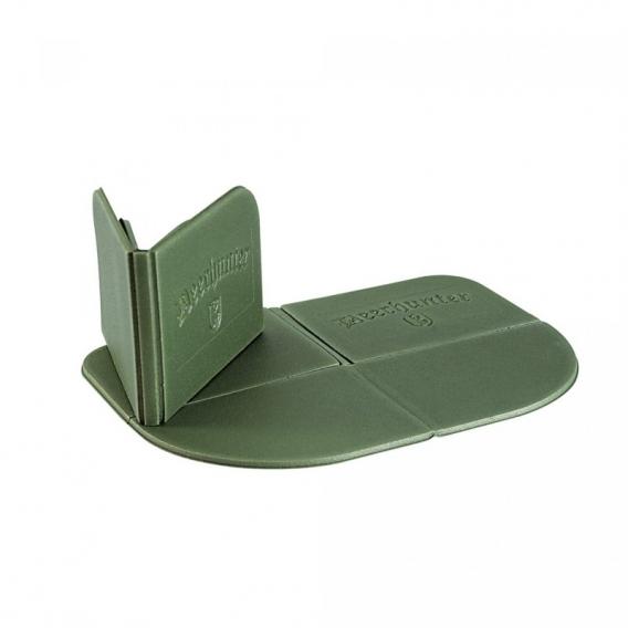 Podsedák Deerhunter Sittingpad Foldable