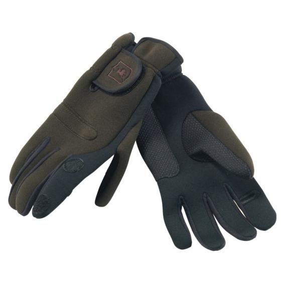 Rukavice Deerhunter Neoprene Gloves