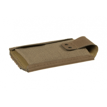 Púzdro na zásobník 9mm Low Profile Mag Pouch Clawgear