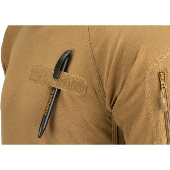 Tričko Clawgear Mk. ll Instructor Shirt