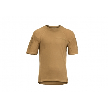 Tričko Clawgear Mk. ll Instructor Shirt