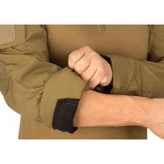 Taktické tričko Clawgear Mk. lll Combat Shirt