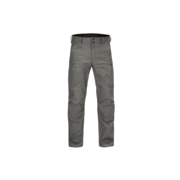 Nohavice Clawgear Enforcer Flex Pant Solid Rock