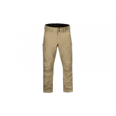 Nohavice Clawgear Defiant Pants