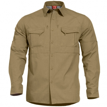 Košeľa Pentagon Chace Tactical Shirt