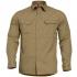 Košeľa Pentagon Chace Tactical Shirt