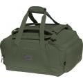 Cestovná taška Pentagon Prometheus
