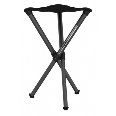 Skladacia stolička Walkstool 60 cm