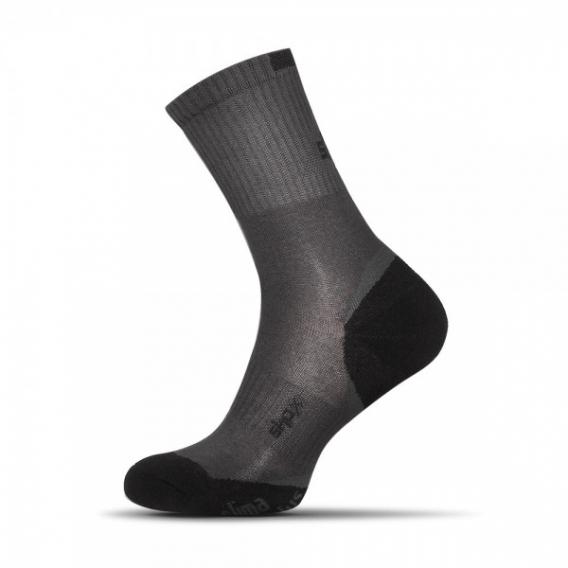 Ponožky Shox Clima Plus