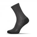 Ponožky Shox Sensitive