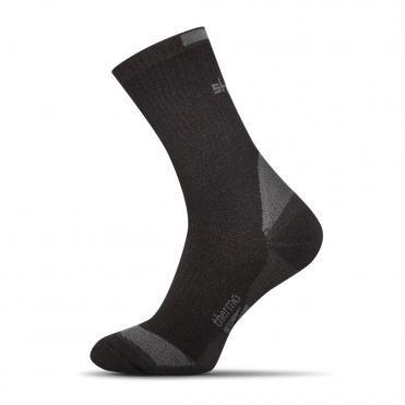 Ponožky Shox Thermo