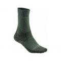 Poľovné termo ponožky Meindl