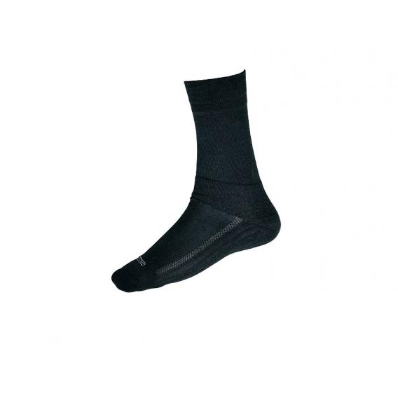 Ponožky Meindl Leisure