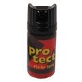 Obranný sprej Kaser Protect 40 ml