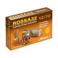 Rossa  32 12/70-DDupleks