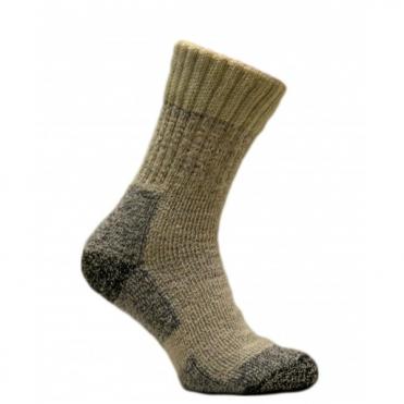Thermo ponožky