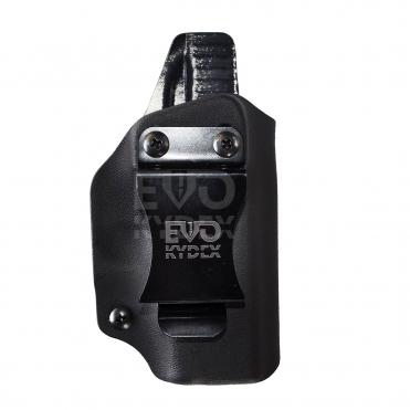 Kydexové púzdro na Glock 43 vnútorné