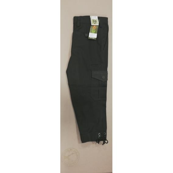 Nohavice WR krátke