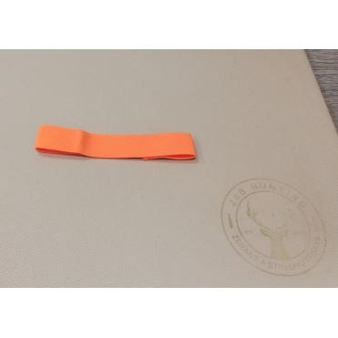 Reflexná páska na ruku