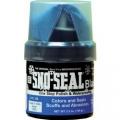 Atsko Sno Seal tuba 100 g