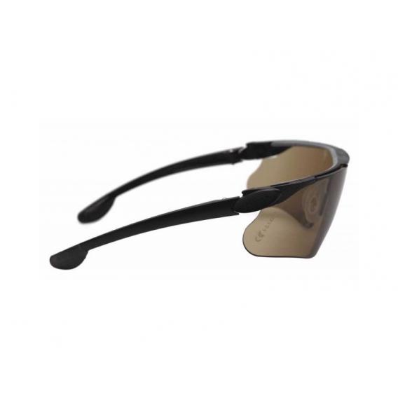 Strelecké okuliare Peltor Maxim Ballistic