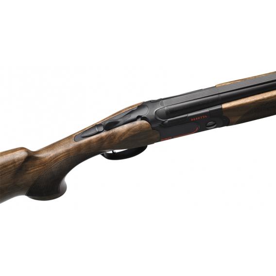 Beretta 690 Black Trap B-Fast, kal. 12/76
