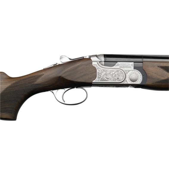 Beretta 690 Field I OC-HP, kal. 12/76