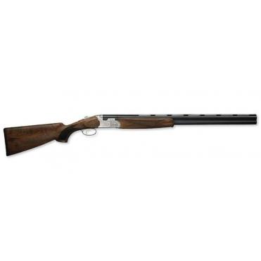 Beretta 686 Silver Pigeon I, kal. 20/76, 71 cm