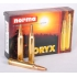 Norma 300 WIN Mag Oryx 13g