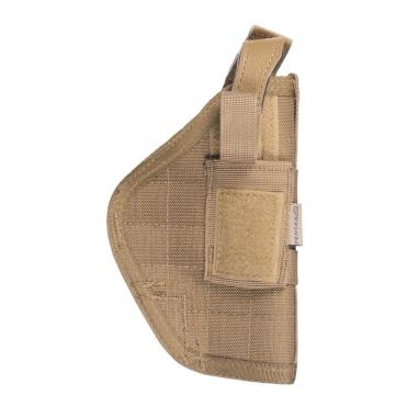 Opaskové púzdro Pentagon na zbraň Rinkhals
