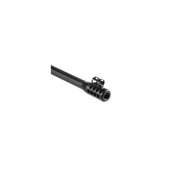 Vzduchovka Gamo Black Bear kal. 4,5mm