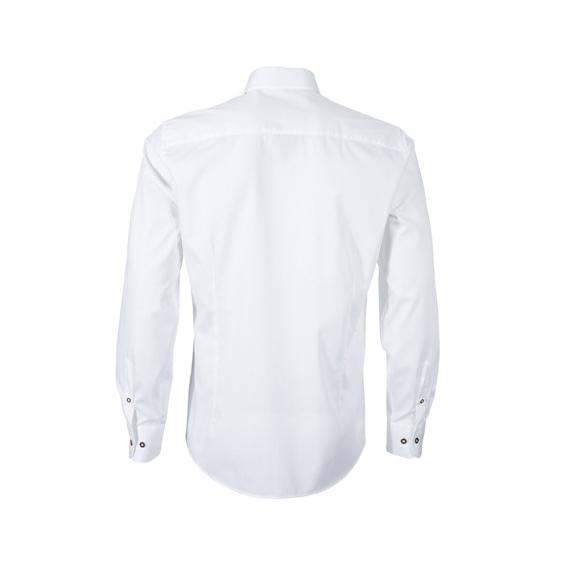 Košeľa Tagart srnec