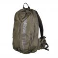 Lovecký batoh  Hillman Birdpack24 s brašničkami