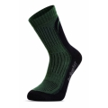 Ponožky celoročné termo DR.HUNTER