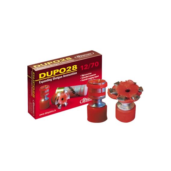 Dupo 28 12/70-DDUPLEX