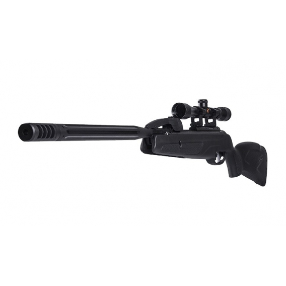 Gamo Replay IGT, 4,5mm