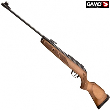 Gamo Hunter 440, kal. 4,5mm