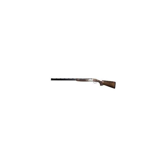 Beretta 686 Silver Pigeon I Sporting B-Fast,kal.12/76, 76cm