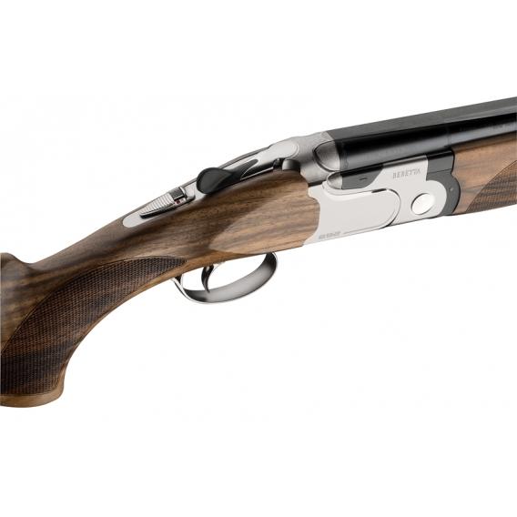 Beretta 692 Sporting, kal.12/76, 76cm