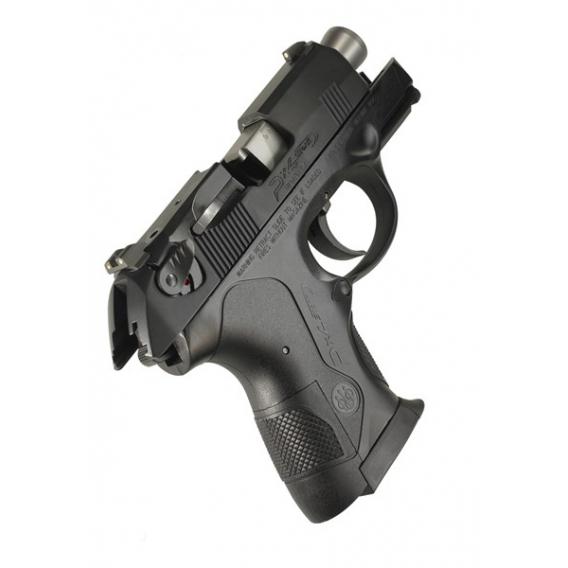 Beretta Px4 Storm SubCompact, kal.9mm Para
