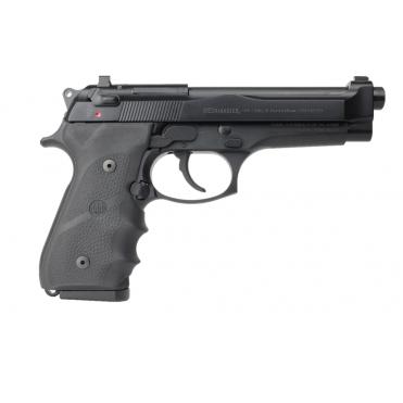 Beretta 92FS Black USA, kal.9mm Para