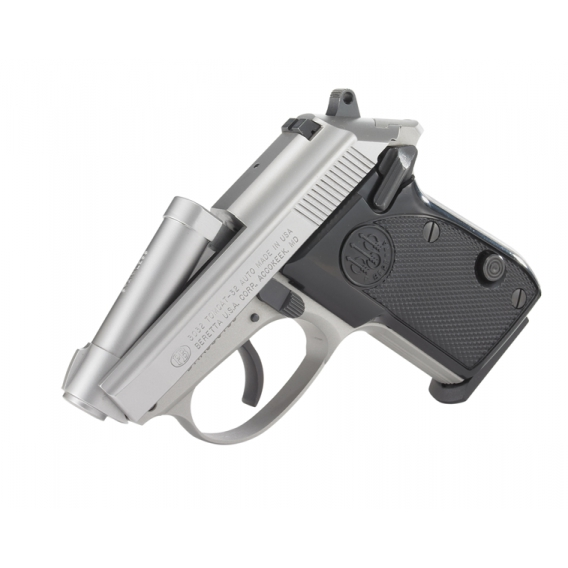 Beretta Tomcat, kal.7,65 Browning