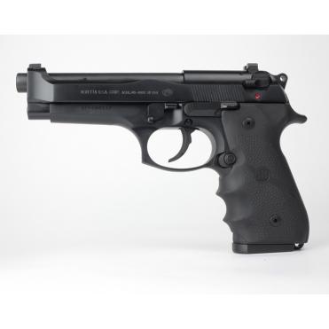 Beretta 92FS Brigadier Black, kal.9x19