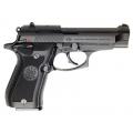 Beretta 84FS Cheetah, kal. 9mm Browning