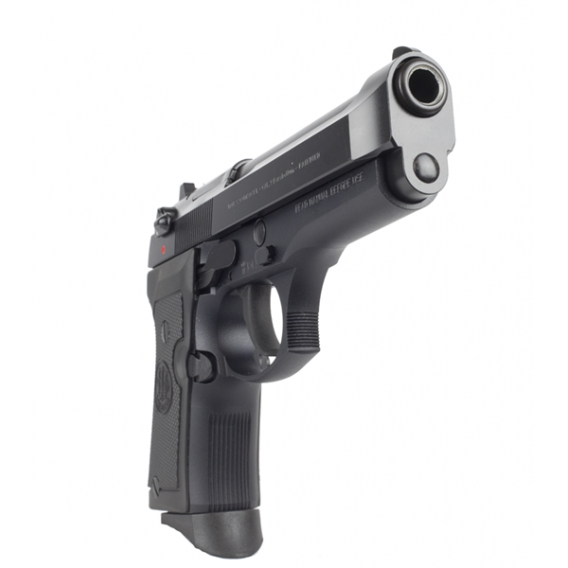 Beretta 92FS Compact, kal.9mm Para