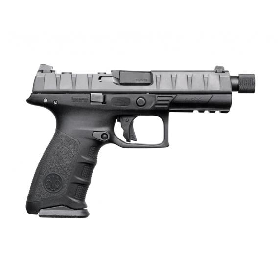 Beretta APX Combat, kal. 9x19