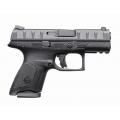Beretta APX Compact kal. 9x19