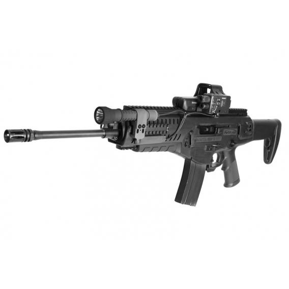 Beretta ARX 100, kal. 223Rem