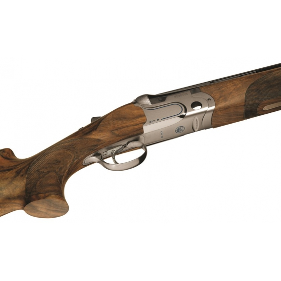 Beretta DT 11 Trap cal.12/70, 76cm